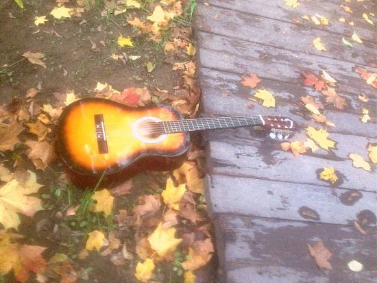 Нажмите на изображение для увеличения.  Название:Гитара5.jpg Просмотров:27 Размер:94.8 Кб ID:3752