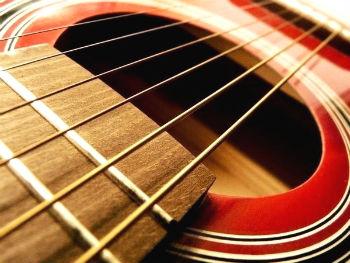 Армейские песни под гитару повяжу косынку слушать